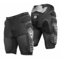 Защитные шорты для роликов Powerslide Protective Shorts Pro