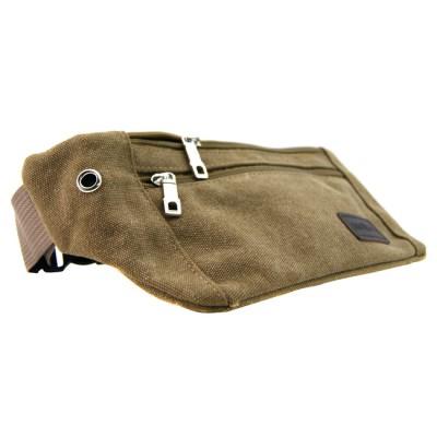 Купить Рюкзаки и сумки Сумка для роликов поясная в магазине RollBay.ru
