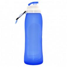 Бутылка для воды Flying Eagle