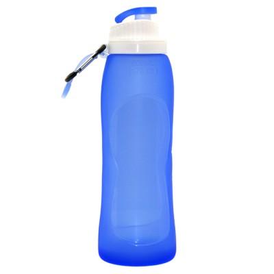 Бутылка для воды Flying Eagle в магазине Rollbay.ru