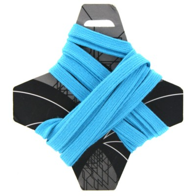 Шнурки для роликов Flying Eagle Lace 180 сm в магазине Rollbay.ru