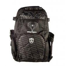 Рюкзак для роликов Flying Eagle Portech Bagpack. Большой