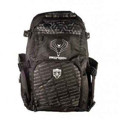 Рюкзак для роликов Flying Eagle Portech Bagpack. Большой в магазине Rollbay.ru