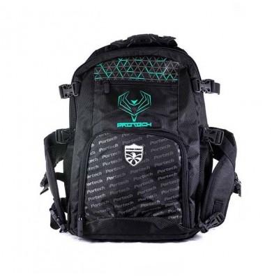 Рюкзак для роликов Flying Eagle Portech Bagpack. Средний в магазине Rollbay.ru