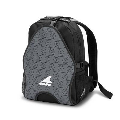 Рюкзак для роликов Rollerblade Backpack LT 15 в магазине Rollbay.ru