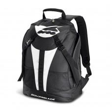 Рюкзак для роликов Rollerblade Maraphon Backpack LT 30