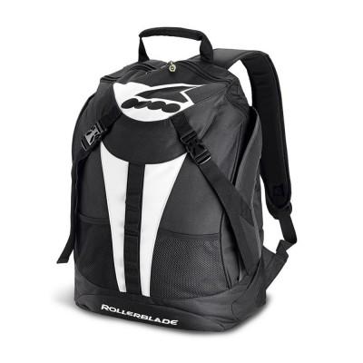 Рюкзак для роликов Rollerblade Maraphon Backpack LT 30 в магазине Rollbay.ru