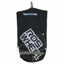 Рюкзак велосипедный термо