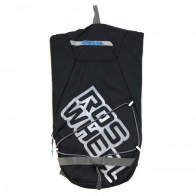 Рюкзак велосипедный термо в магазине Rollbay.ru