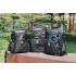 Рюкзак для роликов Flying Eagle Portech Bagpack. Средний 6 в магазине Rollbay.ru