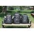 Рюкзак для роликов Flying Eagle Portech Bagpack. Большой 1 в магазине Rollbay.ru