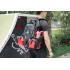 Рюкзак для роликов Flying Eagle Portech Bagpack. Большой 2 в магазине Rollbay.ru