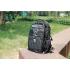 Рюкзак для роликов Flying Eagle Portech Bagpack. Большой 4 в магазине Rollbay.ru