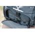 Рюкзак для роликов Flying Eagle Portech Bagpack. Большой 5 в магазине Rollbay.ru
