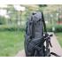 Рюкзак для роликов Flying Eagle Portech Bagpack. Большой 6 в магазине Rollbay.ru