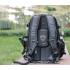Рюкзак для роликов Flying Eagle Portech Bagpack. Большой 7 в магазине Rollbay.ru