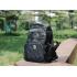 Рюкзак для роликов Flying Eagle Portech Bagpack. Большой 8 в магазине Rollbay.ru