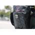Рюкзак для роликов Flying Eagle Portech Bagpack. Средний 3 в магазине Rollbay.ru