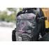 Рюкзак для роликов Flying Eagle Portech Bagpack. Средний 4 в магазине Rollbay.ru