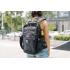 Рюкзак для роликов Flying Eagle Portech Bagpack. Средний 5 в магазине Rollbay.ru