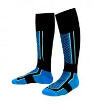 Носки для катания на роликах Sport. Мужские
