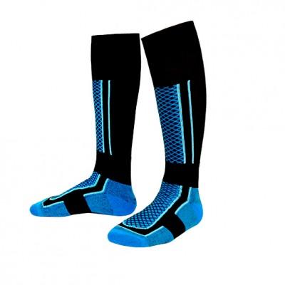 Носки для катания на роликах Sport. Мужские в магазине Rollbay.ru