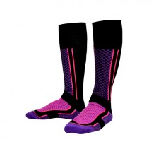 Носки для катания на роликах Sport. Женские