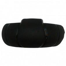 Защита носка роликов Toe Cap для 30-38 р-р