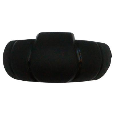 Защита носка роликов Toe Cap для 30-38 р-р в магазине Rollbay.ru