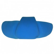 Защитные носы Toe Cap 39-46 р-р