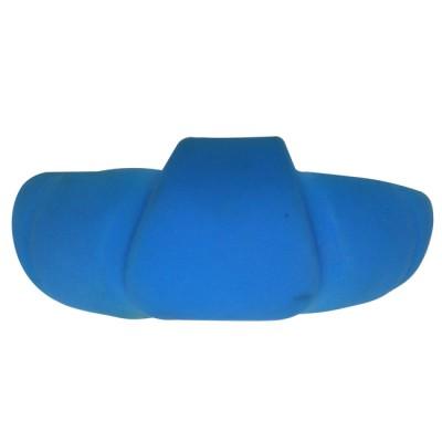 Защита носка роликов Toe Cap для 39-46 р-р в магазине Rollbay.ru