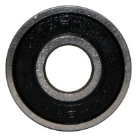 Подшипники для роликов CRAFT 608 ABEC-7 (1шт)