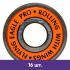 Подшипники для роликов Flying Eagle PRO ABEC-9 (16 шт) 1 в магазине Rollbay.ru