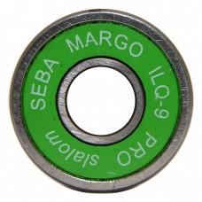 Подшипники для роликов Seba Margo ILQ-9 PRO slalom (1 шт)