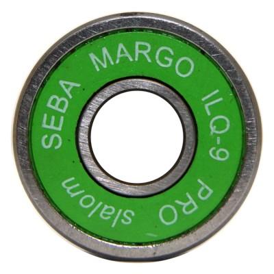 Подшипники для роликов Seba Margo ILQ-9 PRO slalom (1 шт) в магазине Rollbay.ru