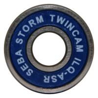 Подшипники для роликов Seba Storm RCRS Twincam (1 шт)