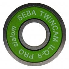 Подшипники для роликов Seba TWINCAM ILQ-9 PRO slalom (1 шт)