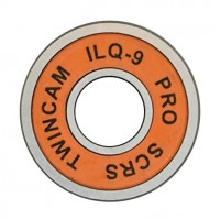 Подшипники для роликов TWINCAM ILQ-9 PRO SCRS (1 шт)