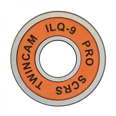 Подшипники для роликов TWINCAM ILQ-9 PRO SCRS (1 шт) в магазине Rollbay.ru