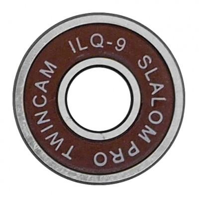 Подшипники для роликов TWINCAM ILQ-9 Slalom Pro (1 шт) в магазине Rollbay.ru