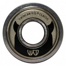 Подшипники для роликов PowerSlide Wicked TwinCam ILQ-9 Classic (1 шт)