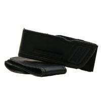 Ремень носка Velcro Strap для роликов HC Evo