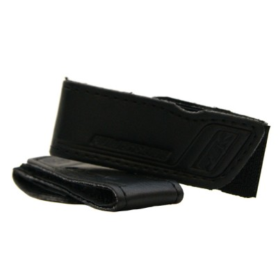 Купить Запчасти Ремень носка Velcro Strap для роликов HC Evo в магазине RollBay.ru