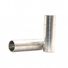 Втулка для роликов переходник 8-6mm