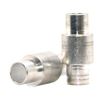 Втулка для роликов 6mm в магазине Rollbay.ru