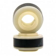 Втулка магнитная для роликов Flying Eagle 8mm для светящихся колёс