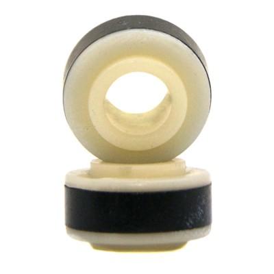 Втулка магнитная для роликов Flying Eagle 8mm для светящихся колёс в магазине Rollbay.ru
