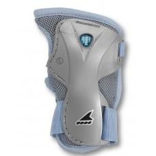 Защита запястья для роликов Rollerblade Lux W Wrist Guard