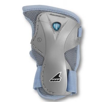 Защита запястья для роликов Rollerblade Lux W Wrist Guard в магазине Rollbay.ru