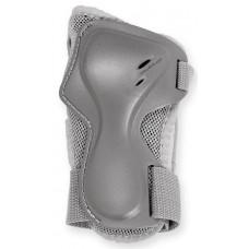 Защита запястья для роликов Rollerblade Pro N Activa